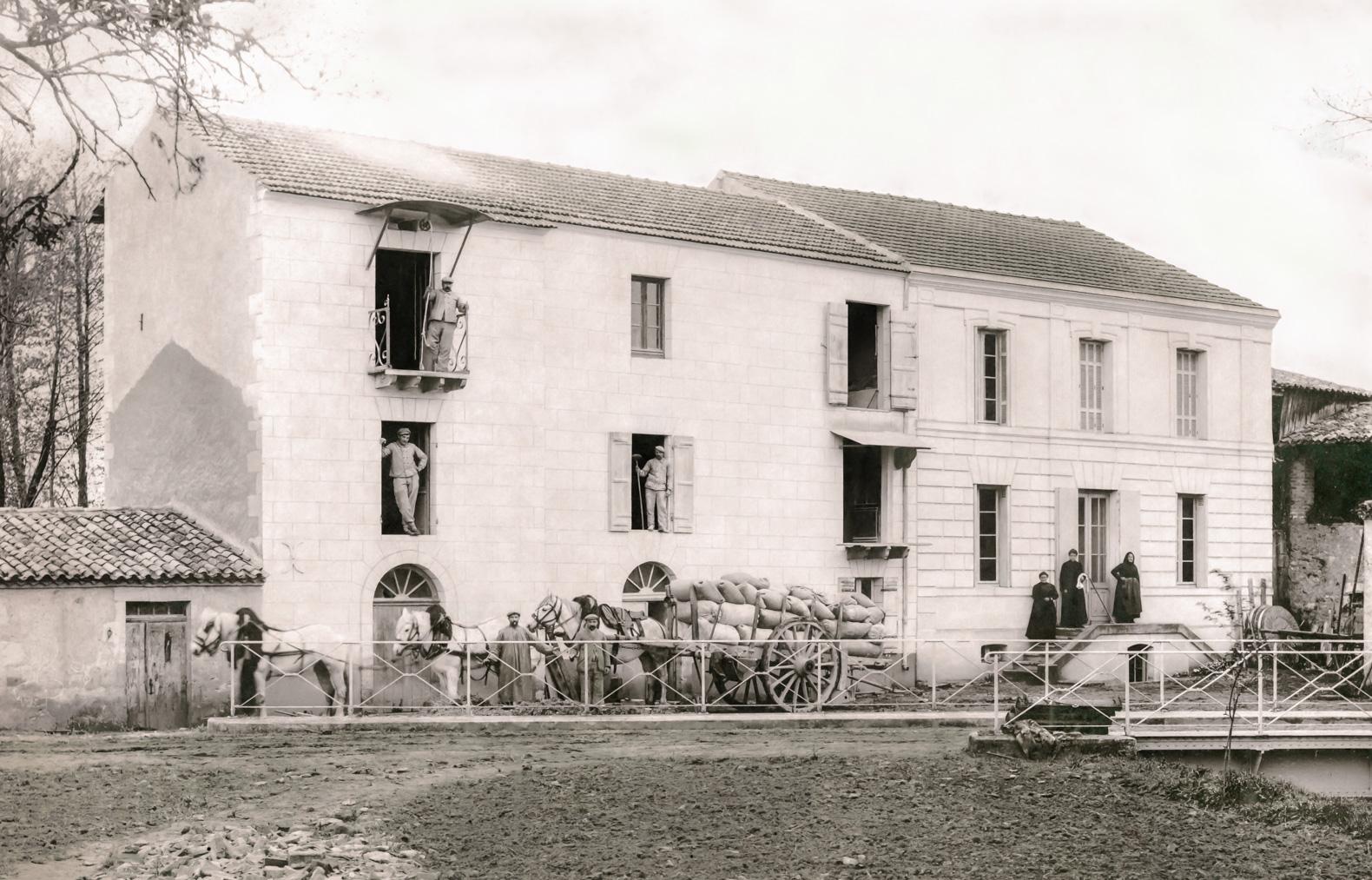 14-10-11-Moulin-Reguignon-Reference-1580px