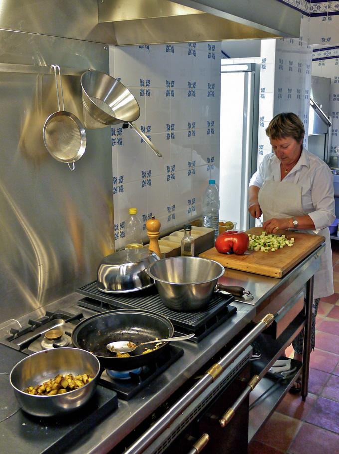 joelle-brard-en-cuisine